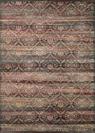 traditional area rugs rug shop and more