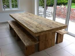 Rustic Oak Dining Tables Oak Dining Room Tables For Sale Sarasota Me
