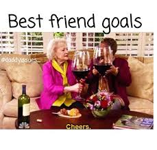 Best Friends Memes - 20 best friend memes to share with your bff sayingimages com