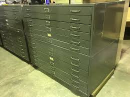 Map Cabinet Woodmark 801 Lounges U2014 Ex Government Furniture