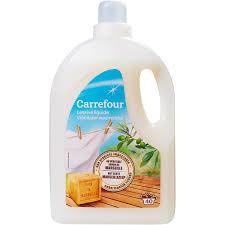 Machine A Laver Carrefour Pas Cher by
