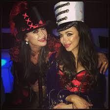 photos kyle richards u0027 halloween costume party with kim richards