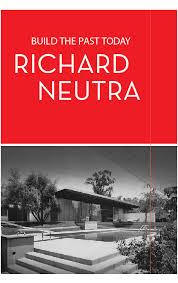 architectural plans for sale richard neutra architectural plans for sale lottaliving com