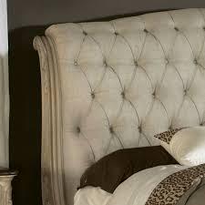 Jessica Mcclintock Bedroom Sets For Girls American Drew Jessica Mcclintock Boutique 2 Piece Bedroom Set In
