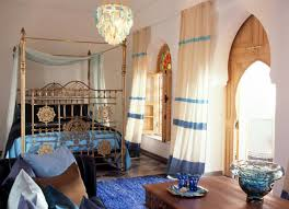 moroccan themed bedroom ideas moroccan style bedroom ideas 2015 8 40 moroccan themed bedroom