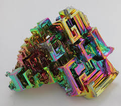 Bismuth Periodic Table Buy Bismuth Metal Element 83 Sample Nova Elements