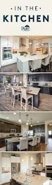 101 best kitchen designs images on pinterest pulte homes