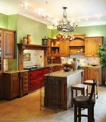 100 cheap kitchen decor ideas download cheap kitchen ideas
