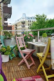 fabriquer table pliante murale fabriquer une armoire murale et table rabattable balcon diy