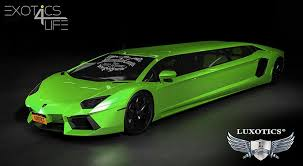 lamborghini gallardo price in usa lamborghini limo price will give you best vehicle lamborghini
