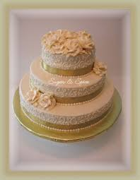 50th anniversary cake ideas 50th anniversary thank you to sugarfancy for the inspiration for