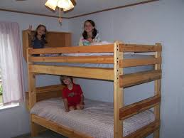 Bunk Beds Factory Bunks N Us Affordable Custom Manufactured Solid Wood Bunk Beds