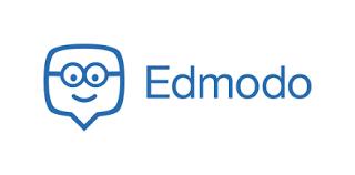tutorial edmodo profesor edmodo herramienta imprescindible para los profesores adictoec