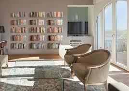 bookshelves design bookcase design