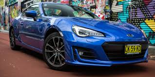 subaru sports car 2017 2017 subaru brz review caradvice
