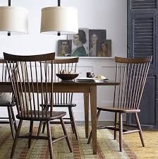 Antique English Windsor Chairs 33 Best Kitchen Chairs Images On Pinterest Kitchen Chairs