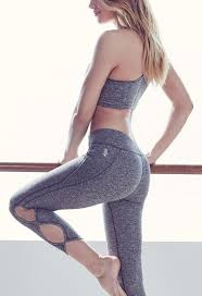 Ballet Inspired Workout Clothes 105 Best Activewear From Yoga Pants Running Pants Leggings