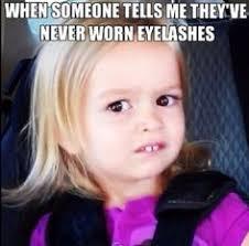 Meme Little Girl - bucked tooth little girl meme google search memes pinterest