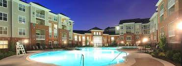 10 hanover square luxury apartment homes serenity place at dorsey ridge apartments in hanover md