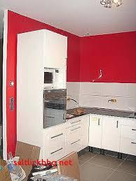 facade meuble cuisine adhesif facade cuisine turbo adhesif meuble cuisine charmant adhesif