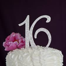 15 cake topper cheap sweet birthday cake find sweet birthday cake deals on line
