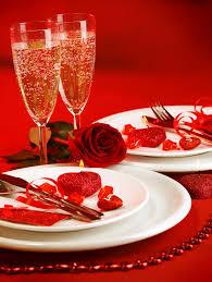 romantic table settings romantic table setting alter ego entertainment tierra este 87147