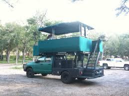 hunting truck twilight metalworks custom hunting rigs jeeps u0026 trucks custom