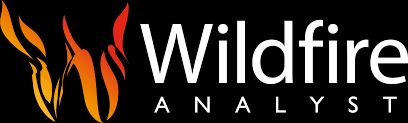 Wildfire Scientific Definition by Core Features Wildfire Analyst