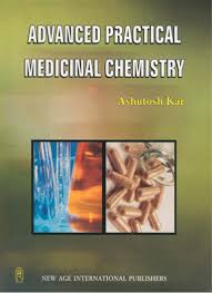 advanced practical medicinal chemistry