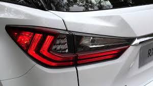 lexus rx 200t hk menclub auto lexus rx 200t f sport新款尾燈 youtube
