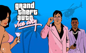 gta vice city apk data gta vice city apk data new link no mob org