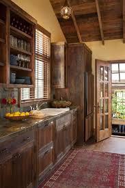 miller s custom cabinets excelsior springs mo 93 best kitchen cabinets images on pinterest kitchen cabinets
