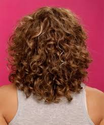 midway to short haircut styles curly hairstyles for women with short medium and long hair
