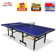 collapsible table tennis table usd 1013 75 piscean table tennis tables household collapsible