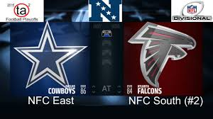Dallas Cowboys Flags And Banners 2016 Ta2 Football Playoffs Nfc Divisional Round Dallas Cowboys