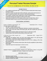 Is An Objective Needed On A Resume How To Write A Resume Resume Companion