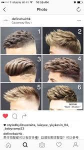 brisbane hair salons offer a wide range hairstyle options 83 best mens hair images on pinterest hairstyles men u0027s
