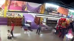 shopping mall russia children killed in kemerovo shopping centre blaze