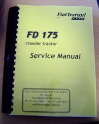 fiat repair manual 115 90 130 90 140 90 160 90 180 90
