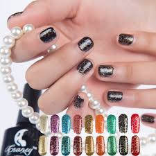 compare prices on beautiful nail polish colours online shopping