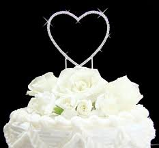 fleur de lis wedding cake sterling silver wedding cake toppers wedding cake toppers design