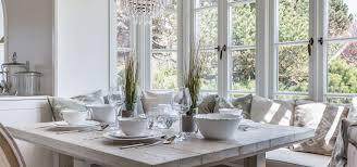 Bilder Esszimmer Landhaus Home Staging Sylt Gmbh Home Staging In Sylt Homify