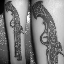 Forearm Tattoo Ideas For Men 50 Unique Forearm Tattoos For Men Cool Ink Design Ideas