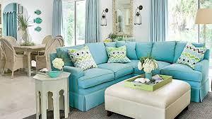Floral Living Room Furniture Denim Living Room Furniture Coastal Dining Sets Primitive