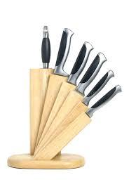 couteaux de cuisine pradel set couteaux de cuisine ensemble couteau de cuisine