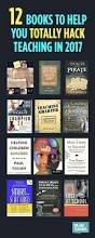 best 20 hacking books ideas on pinterest used college books
