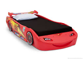 cars children s twin bed walmart canada