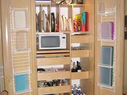 tall kitchen cabinet pantry tall kitchen pantry cabinet ikea kitchen pantry storage cabinet
