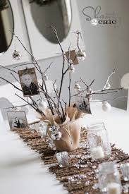 diy centerpiece ideas 15 diy centerpiece ideas how to nest for less
