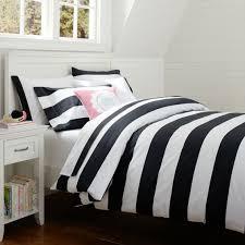 black stripe duvet cover sweetgalas